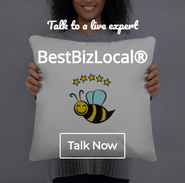 talk bestbizlocal