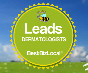 Leads dermatologists