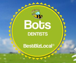 Bots-dentist-appointment