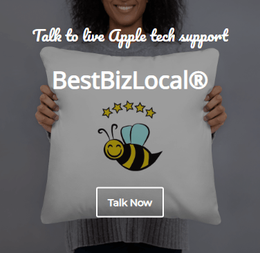 bestbizlocal apple tech expert