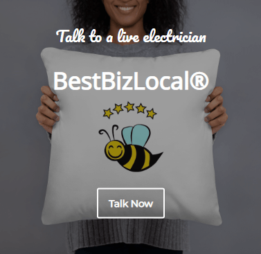 bestbizlocal electrician