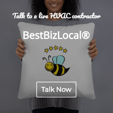 bestbizlocal hvac contractor