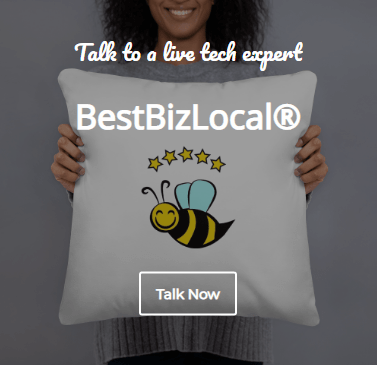bestbizlocal tech expert