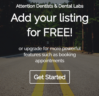 discoverdentists-add-listing